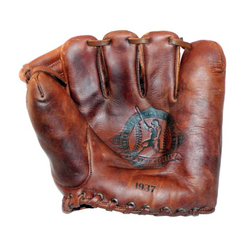 Shoeless Joe Golden Era 1937 Fielder's Glove - image 1 of 2
