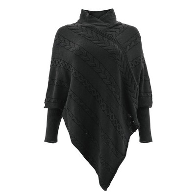 Aventura Clothing  Women's Samara Sweater