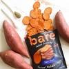 Bare Baked Sweet Potato Chips - 1.4oz - image 3 of 3