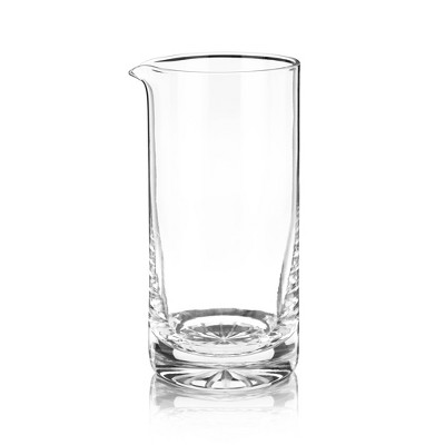 TRUE Stirred Large Mixing Glass