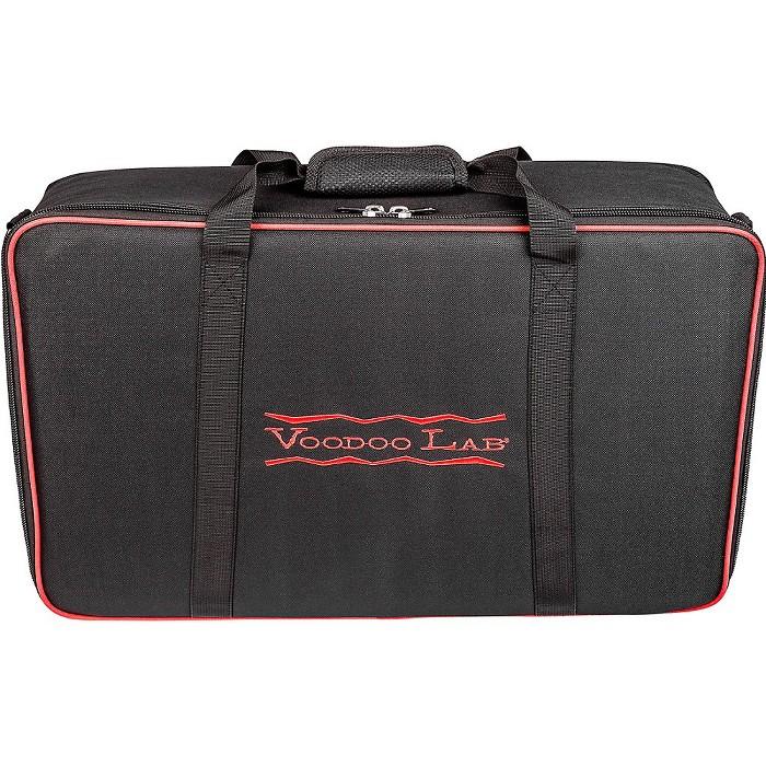 Voodoo Lab Dingbat Pedalboard Gig Bag Medium - image 1 of 1