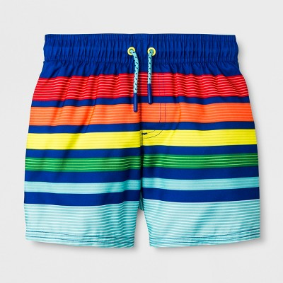 443ab647e1 Swimsuits, Toddler Boys' Clothing, Kids : Target