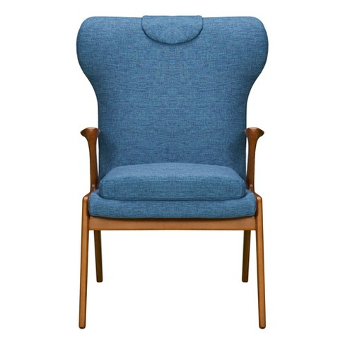 Ryder Mid Century Accent Chair - Armen Living - image 1 of 6