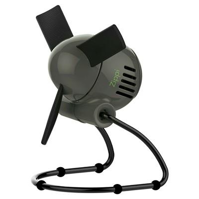 Vornado - Zippi Personal Fan Ice