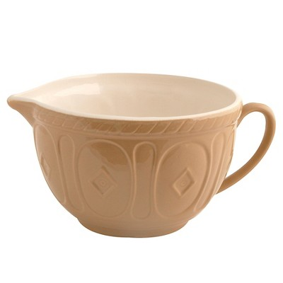 Mason Cash Batter Bowl - Cane