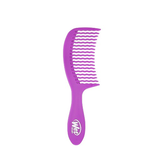 Wet Brush Comb - image 1 of 3