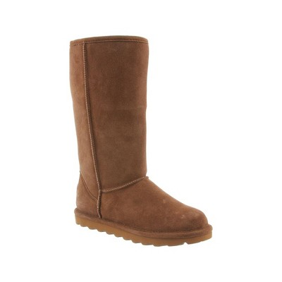 Bearpaw Women's Elle Tall Boots