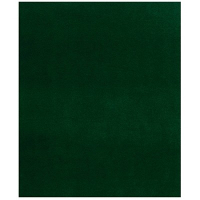 6' x 8' Dilour Indoor/Outdoor Rug Green - Foss Floors