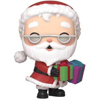 Funko Funko Holiday POP Vinyl Figure | Santa Claus