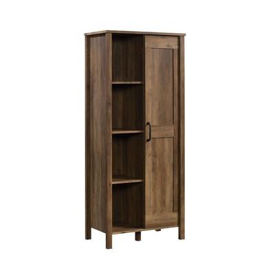 Storage Cabinet with Sliding Door - Sauder