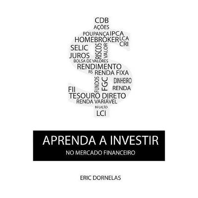 Investimento na bolsa de valores online dating