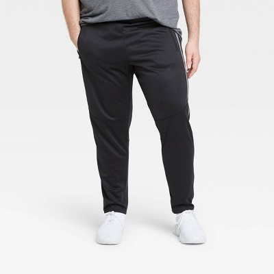 Men's Run Knit Pants - All in Motion™