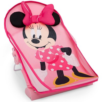 Disney Minnie Mouse Baby Bather by Delta Children