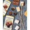 Godiva Masterpieces Chocolate Assortment - 5.6oz - image 4 of 4