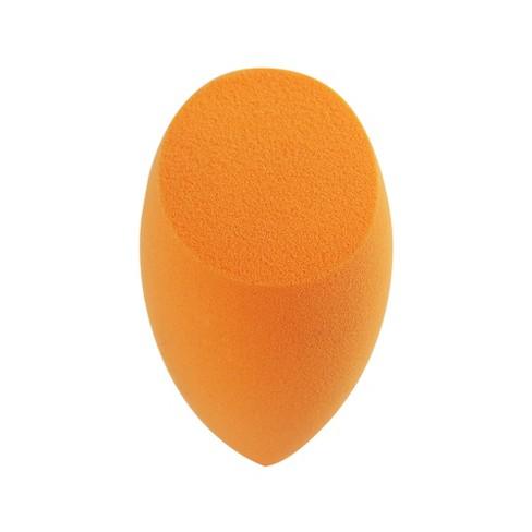 Real Techniques Miracle Complexion Sponge Orange - image 1 of 4