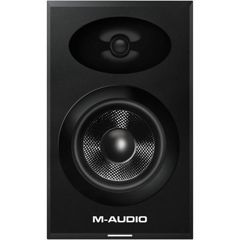 "M-Audio BX5 Graphite 5"" Powered Studio Monitor - image 1 of 3"