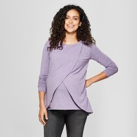 lower price with outlet boutique best online Shopping for Affordable Maternity Clothes - FitMommyStrong
