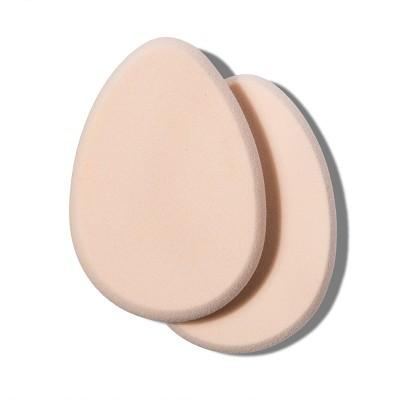 Sonia Kashuk™Oval Makeup Blender Sponge - 2pk
