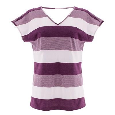 Aventura Clothing  Women's Braelynn Top