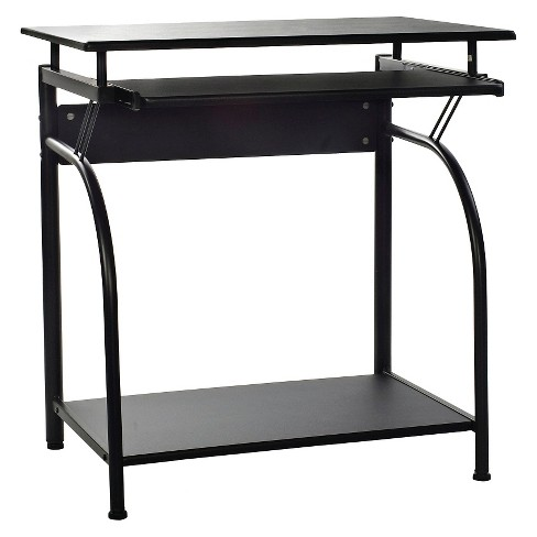 Stanton Computer Desk - OneSpace - image 1 of 4
