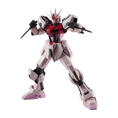 Gundam Universe MBF-02 Strike Rouge