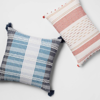 Textured Yarn-Dyed Woven Collection - Opalhouse™