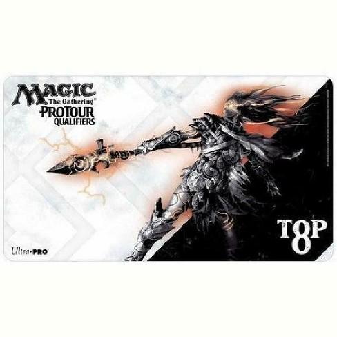 Ultra Pro MtG Card Supplies Khans of Tarkir Playmat [PTQ Top 8] - image 1 of 1