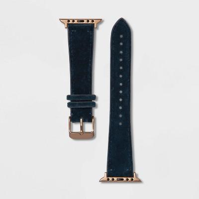 heyday™ Apple Watch Band 38/40mm - Dark Teal