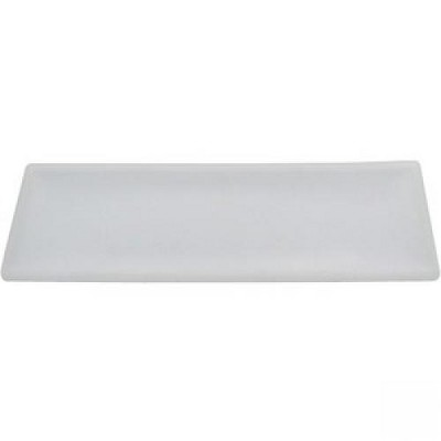 Seal Shield CleanWipe Keyboard Cover - SSKSV099CW - For Keyboard - Transparent - Silicone