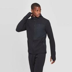 Men's Victory Fleece Full Zip Sweatshirt - C9 Champion®