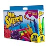 Mr. Sketch 22ct Scented Markers - image 3 of 4