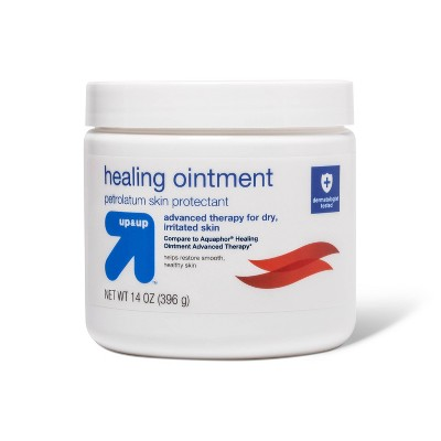 Healing Ointment – 14 oz - up & up™
