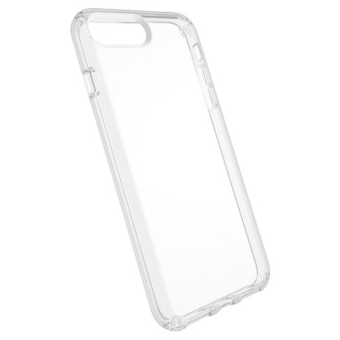 be2b9e3869b Speck Apple IPhone 8 Plus 7 Plus 6s Plus 6 Plus Presidio Case   Target