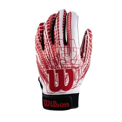 Wilson Football Glove