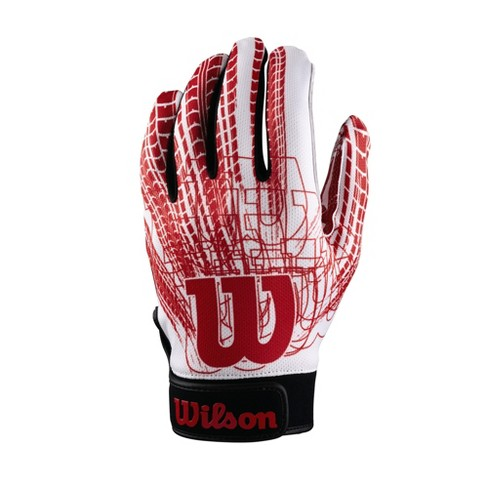Wilson Football Glove - image 1 of 4