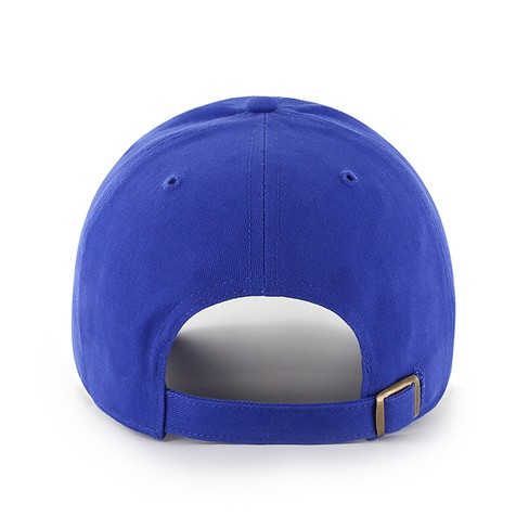 fbe961a28c00b france mlb womens baseball hat new york mets a3266 94a65  where to buy new  york mets womens sparkle baseball hat target a509e 852e0
