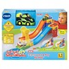 VTech Go! Go! Smart Wheels 3-in-1 Launch and Play Raceway - image 2 of 4