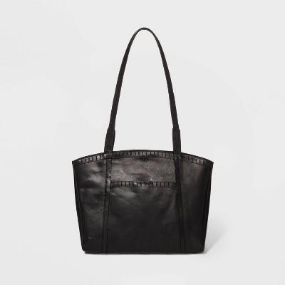 Bolo Tote Handbag