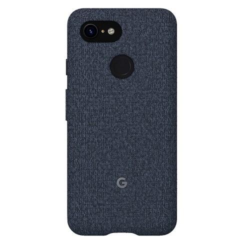 more photos 0ca07 934d2 Google Pixel 3 Case - Indigo