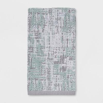 Melange Texture Bath Towel - Project 62™