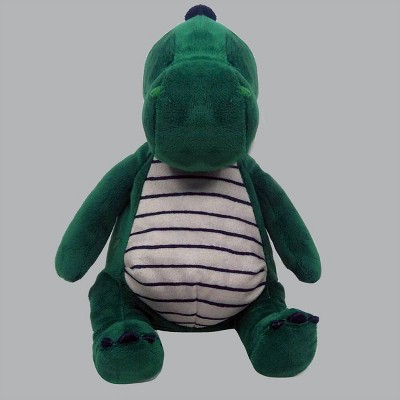 Baby Dino Waggy Musical Learning Toy - Just One You® made by carter's