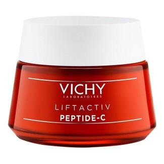 Vichy LiftActiv Peptide-C Facial Moisturizer - 1.69 Fl Oz : Target