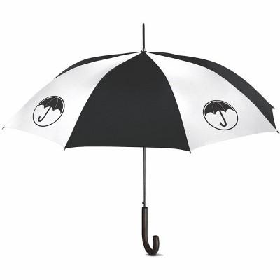 Dark Horse Comics Umbrella Academy 35 Inch Rain Umbrella