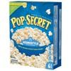 Pop Secret Homestyle Microwave Popcorn - 6ct - image 3 of 4