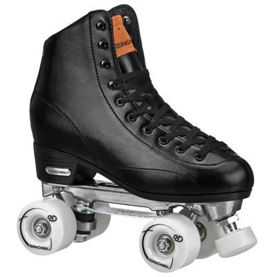Roller Derby Cruze XR Hightop Men's Roller Skate