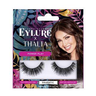 16bd11b5fea Sonia Kashuk™ Daytime False Eyelashes – 1 Pair – BrickSeek