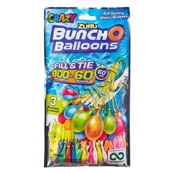 Zuru Crazy Bunch O Balloons