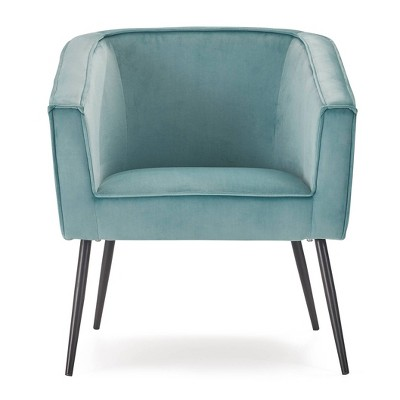 Rani Accent Chair - Adore Décor
