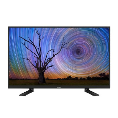 "Element 24"" 720p HD LED TV (ELEFT2416)"