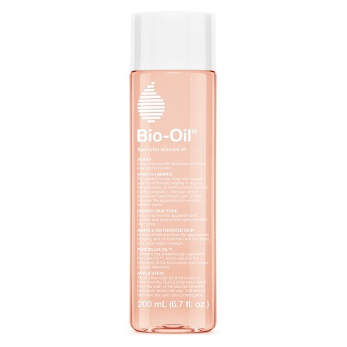 Bio-Oil Specialist Skincare - 6.7 oz - image 1 of 2